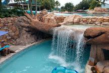 Aquatica, Orlando, United States