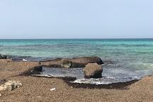 Abyss Dive Center Djerba, Midoun, Tunisia