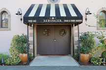Beringer Vineyards, St. Helena, United States