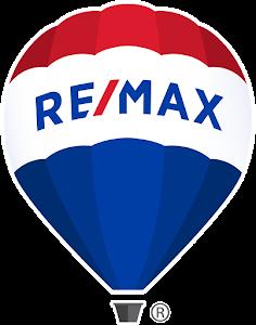 RE/MAX Peru 2
