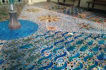 The Glass Factory, Cabo San Lucas, Mexico