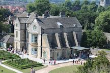 Tickhill Castle, Tickhill, United Kingdom