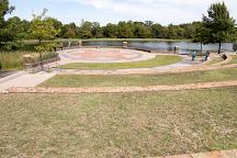 Frisco Commons Park, Frisco, United States