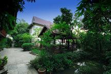 The Bangkokian Museum, Bangkok, Thailand