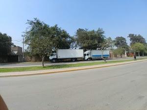 Transcar Alvarez S.A.C 2