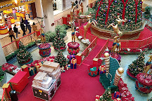 St. Louis Galleria, Saint Louis, United States