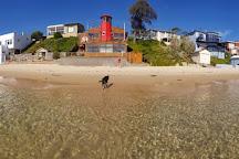 Opossum Bay Beach, Opossum Bay, Australia