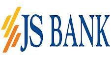 JS Bank karachi Timber Market Branch