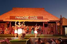 Paradise Cove Luau, Kapolei, United States
