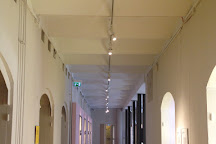 Intercultural Museum, Oslo, Norway