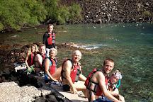 Adventures in Paradise Kayak & Snorkel, Captain Cook, United States