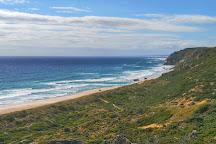 D'Entrecasteaux National Park, Pemberton, Australia