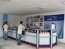 Exist, интернет-магазин автозапчастей, улица Дзержинского на фото Краснодара
