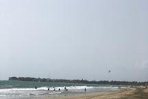 Kite Beach, Cabarete, Dominican Republic