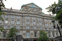 Scottish Provident Institution, Belfast, United Kingdom