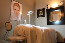 Body Massage Wellness Spa, Denver, United States