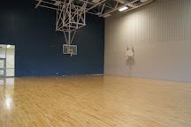 Wayne Gretzky Sports Centre, Brantford, Canada