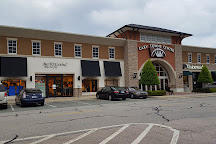 Cary Towne Center, Cary, United States