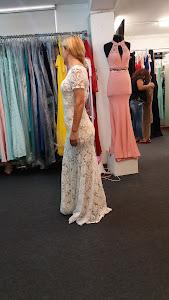 Exordio Vestidos 0