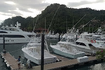 Costa Rica Dreams Sportfishing, Herradura, Costa Rica