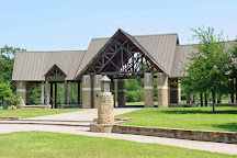 River Legacy Park, Arlington, United States