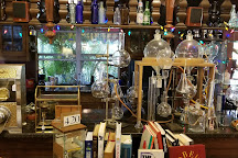 Oddities & Antiques, Clearwater, United States