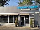 Trophy Carp, улица Красных Партизан на фото Краснодара