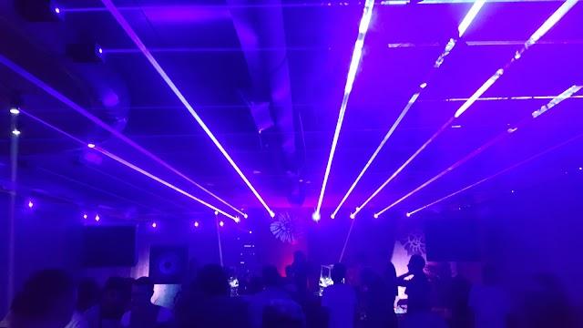 Live8Club
