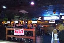 Cowboys Orlando, Orlando, United States