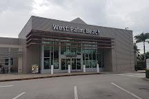 Okeeheelee Park, West Palm Beach, United States
