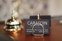 Carasoin Day Spa, Beverly Hills, United States