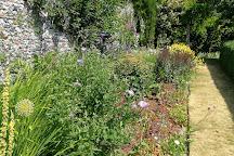 Stonor Park & Gardens, Stonor, United Kingdom