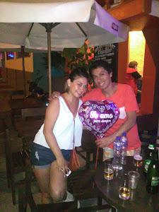 Bar Borrasca 1