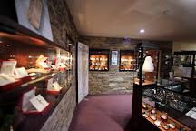 Brian de Staic Jeweller, Dingle, Ireland