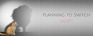 Bridgei2p Solutions   VoIP Service Providers in Bangalore