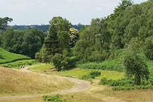 Sutton Hoo, Woodbridge, United Kingdom