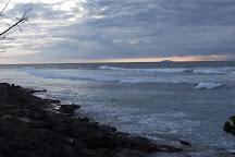Desecheo Island, Rincon, Puerto Rico