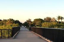 Legacy Trail, Sarasota, United States
