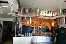 Elk Head Brewery, Ocean Shores, United States