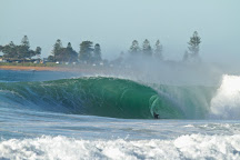North Narrabeen Beach, Narrabeen, Australia