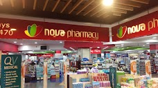 Nova Pharmacy QV Terrace melbourne Australia