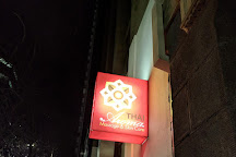 Aroma Thai Massage & Skin Care, Melbourne, Australia