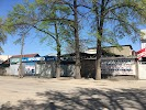 """Про авто"", улица Тоголок Молдо на фото Бишкека"