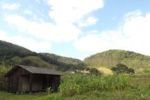 Rota do Enxaimel, Pomerode, Brazil