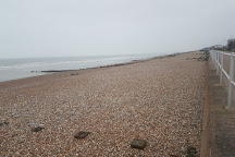 Bexhill Museum, Bexhill-on-Sea, United Kingdom