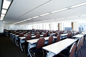 アットビジネスセンター 大阪本町(大阪国際ビル) 貸し会議室