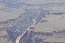 Pima Point, Grand Canyon National Park, United States