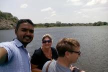 Ishan Tours Travel, Unawatuna, Sri Lanka