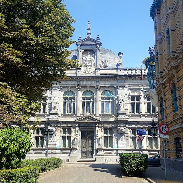 Zuid-Museum