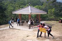 Lantau Country Park, Hong Kong, China